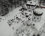 images/2019/Zabitie_kazachi_igri_sobrali_prihogan_hrama_Rogdestva_Hristova_na8639760.jpg