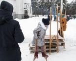 images/2019/Zabitie_kazachi_igri_sobrali_prihogan_hrama_Rogdestva_Hristova_na8951388.jpg