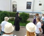 images/2019/Zaprashaetstsa_moladz_u_arhealagichnuyu_ekspeditsiyu_pri_Svyata4986183.jpg