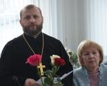 images/2019/Znanie_istorii_pomogaet_molodim_lyudyam_formirovat_pravilnie2745392.jpg