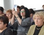 images/2019/Znanie_istorii_pomogaet_molodim_lyudyam_formirovat_pravilnie2990708.jpg