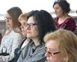 images/2019/Znanie_istorii_pomogaet_molodim_lyudyam_formirovat_pravilnie7205802.jpg