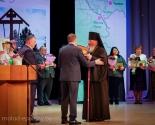 images/2019/Zvaniya_Chelovek_goda_Minshchini_za_2018_god_udostoen_episkop5139641.jpg
