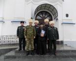 images/2019/nOVOST_REDAKTIRUETSYa_Belorusskie_kazaki_sovershili_palomnichestvo.jpg