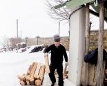 images/2019/nOVOST_REDAKTIRUETSYa_Belorusskie_kazaki_sovershili_palomnichestvo_v1847379.jpg