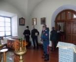 images/2019/nOVOST_REDAKTIRUETSYa_Belorusskie_kazaki_sovershili_palomnichestvo_v5066909.jpg