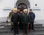 images/2019/nOVOST_REDAKTIRUETSYa_Belorusskie_kazaki_sovershili_palomnichestvo_v5266342.jpg