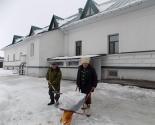 images/2019/nOVOST_REDAKTIRUETSYa_Belorusskie_kazaki_sovershili_palomnichestvo_v6470242.jpg