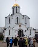 images/2019/posetili_minskiy_prihod_ikoni_Bogiey_Materi/