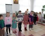 images/2019/zavershilsya_uchebniy_god_v_voskresnoy_shkole/