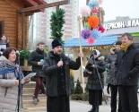 images/2020/12_yanvarya_v_prihode_nikolaya_Yaponskogo.jpg