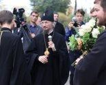 images/2020/4_oktyabrya_Mitropolit_Veniamin_posetil_bobruyskiy/