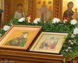 images/2020/5_aprelya_mitropolit_Pavel_vozglavit_v_Slutske_torgestva_po_sluchayu4257304.jpg