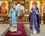 images/2020/6_noyabrya_prestolniy_prazdnik_otmechaet_minskiy_1106125527/