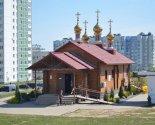 images/2020/8_iyulya_minskiy_prihod_svt_Nikolaya_Yaponskogo_priglashaet_na6086692.jpg