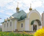 images/2020/8_oktyabrya_Mitropolit_Veniamin_vozglavit_torgestvennoe.jpg