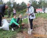 images/2020/Alleyu_kazachey_slavi_zalogili_na_Slonimshchine/