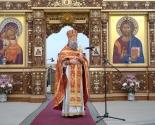 images/2020/Antipasha_Nedelya_apostola_Fomi_Propoved_protoiereya.jpg