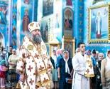 images/2020/Arhiepiskop_Guriy_prizval_klir_Novogrudskoy_eparhii.jpg