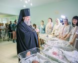 images/2020/Arhiepiskop_Ioann_pozdravil_detey_rodivshihsya_v_prazdnik_Rogdestva4889251.jpg