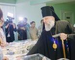 images/2020/Arhiepiskop_Ioann_pozdravil_detey_rodivshihsya_v_prazdnik_Rogdestva7582007.jpg