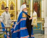 images/2020/Arhierei_i_duhovenstvo_Minskoy_mitropolii_pozdravili_mitropolita7167200.jpg