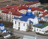 images/2020/Arhitekturno_hudogestvenniy_sovet_Minskoy_eparhii_obsudil2065829.jpg