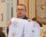 images/2020/Arhitekturno_hudogestvenniy_sovet_Minskoy_eparhii_obsudil2215893.jpg