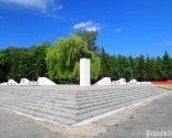 images/2020/Belarus_pomnit_Shevchuk_Vasiliy_Panteleevich_1924_goda_rogdeniya_2264187.jpg