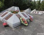 images/2020/Belarus_pomnit_Shevchuk_Vasiliy_Panteleevich_1924_goda_rogdeniya_6700406.jpg