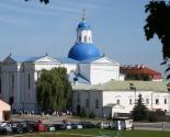 images/2020/Belorusskaya_entsiklopediya_gotovit_knigu_k_500.jpg