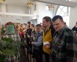 images/2020/Bolee_150_tyagelobolnih_i_prestarelih_podopechnih_prihoda_ikoni_Vseh5255911.jpg