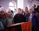 images/2020/Bratskaya_svecha_iz_Stolina/