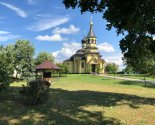 images/2020/Chelovek_ot_Boga_Programma_Svet_dushi_rasskaget_o_protoieree_Ioanne7080923.jpg