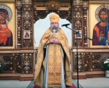 images/2020/Den_pamyati_svyatih_apostolov_Petra_i_0713111726.jpg