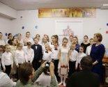 images/2020/Ekzarshiy_inklyuzivniy_hor_Radost_dushi_visadil_semeynuyu_dubovuyu9582022.jpg