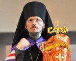 images/2020/Episkop_Veniamin_Seychas_sovershaetsya_duhovnaya_borba_za_nashe6874149.jpg