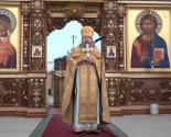 images/2020/Iisus_i_zakonnik_Propoved_protoiereya_Igorya.jpg