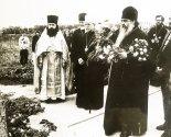 images/2020/Istoriya_prihoda_v_datah_1992_god_Poseshchenie_prihoda_Blagenneyshim8943383.jpg