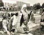 images/2020/Istoriya_prihoda_v_datah_1993_god.jpg