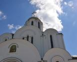 images/2020/Istoriya_prihoda_v_datah_2020_god_0605155736.jpg
