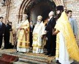 images/2020/Istoriya_v_datah_1995_god_Pervuyu_Bogestvennuyu_liturgiyu_v_Svyato9658919.jpg
