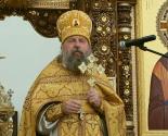 images/2020/Istselenie_slugi_sotnika_Propoved_protoiereya_Igorya_0706111049.jpg