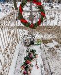 images/2020/K_Rogdestvu_Hristovu_palomniki_ukrasili_mesto/