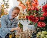 images/2020/K_prazdniku_Preobrageniya_Gospodnya_veruyushchie_ukrasili/