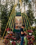 images/2020/K_prazdniku_Sobora_Belorusskih_svyatih_palomniki/
