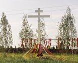 images/2020/K_prazdniku_Svyatoy_Troitsi_palomniki_ukrasili/