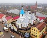 images/2020/Kak_belorusskie_kazaki_otprazdnovali_sochelnik_i_Kreshchenie6205224.jpg