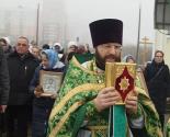 images/2020/Kak_pravoslavniy_prihod_v_minskom_mikrorayone.jpg