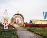 images/2020/Kak_ukrasili_mesto_upokoeniya_blagennoy_Valentini/
